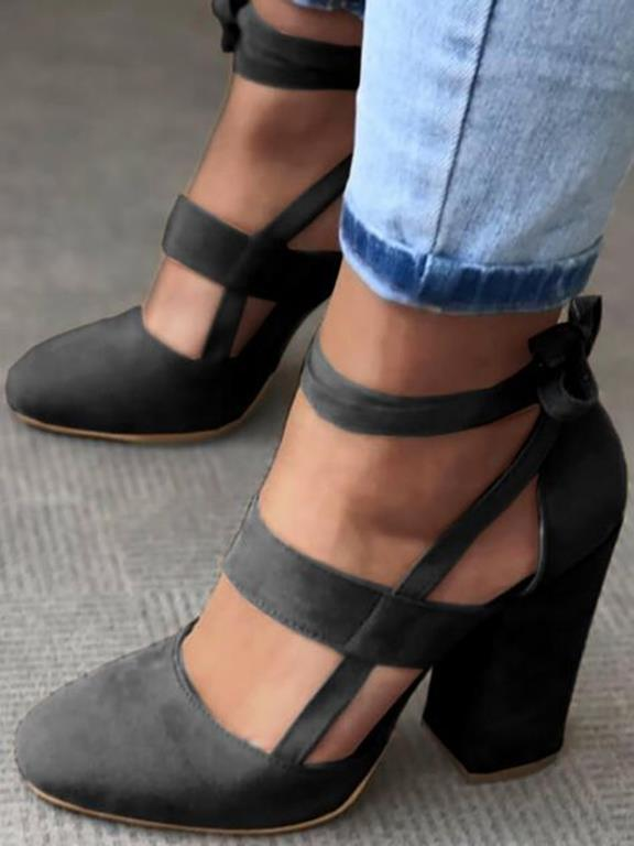 4fd344554 15 ideias de sapato para formatura | Arthur Caliman