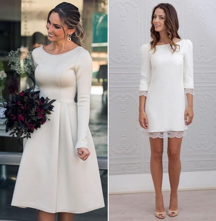 5 Dicas Para Acertar Na Escolha Do Seu Vestido De Casamento