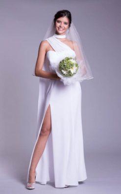 Vestido de Noiva Margaux
