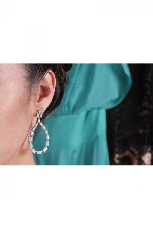 brinco-com-cristais-azul-turquesa-isabela