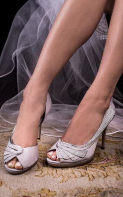 calçado-de-noiva-lux