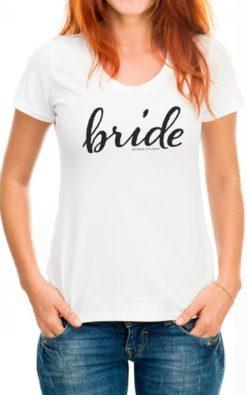 camiseta-branca-para-noiva-bride
