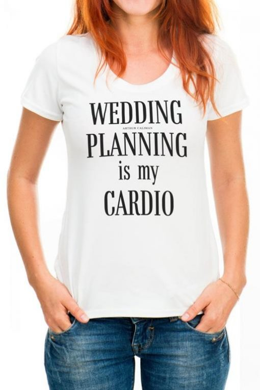 camiseta-branca-para-noiva-fit-malhar