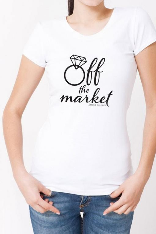 camiseta-branca-para-noiva-off-the-market