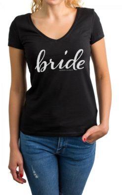 camiseta-preta-para-noiva-bride-5