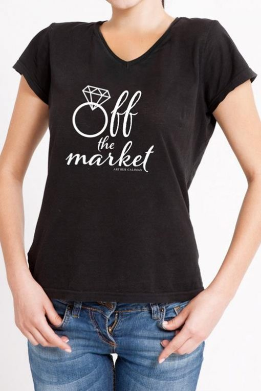 camiseta-preta-para-noiva-off-the-market
