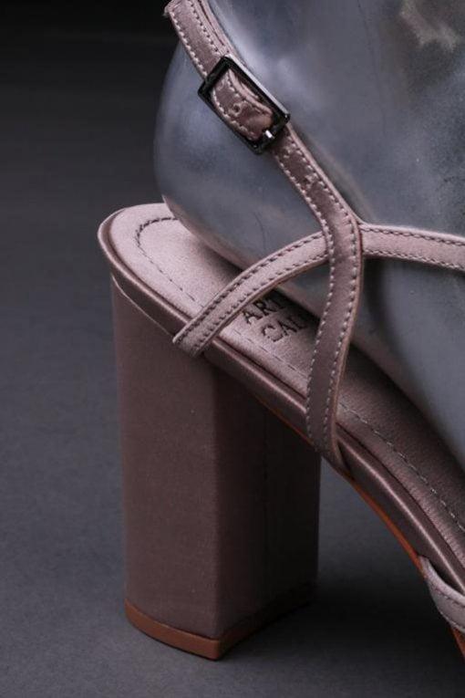 sapato-de-festa-personalizado-smooth-platina