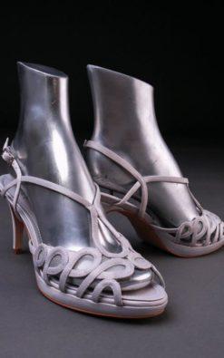 sapato-personalizado-de-festa-smooth-prata