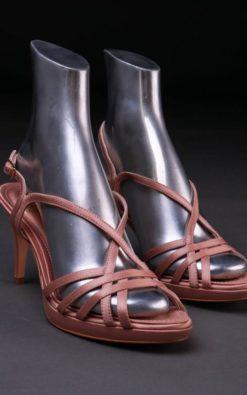 sapato-personalizado-para-festa-smooth-nude