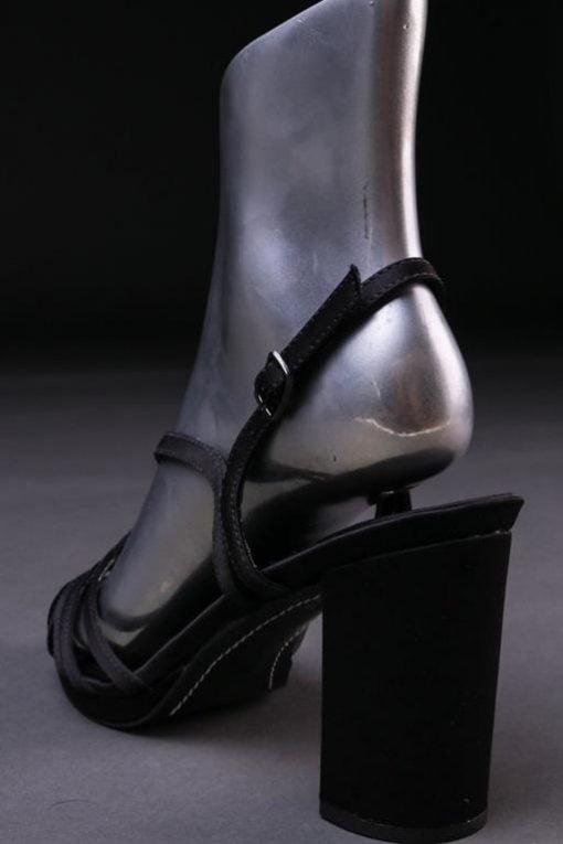 sapato-personalizado-para-festa-smooth-preto