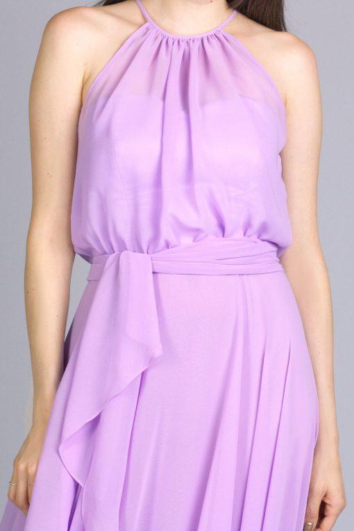 Vestido de festa lily