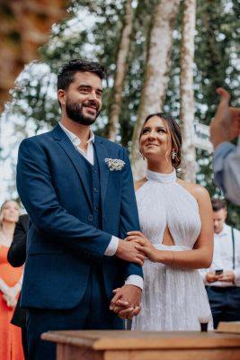 olhar-apaixonado-tendencia-para-noivas-e-casamentos-em-202