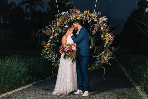 vestido-de-noiva-para-casamento-civil-by-atelier-arthur-caliman