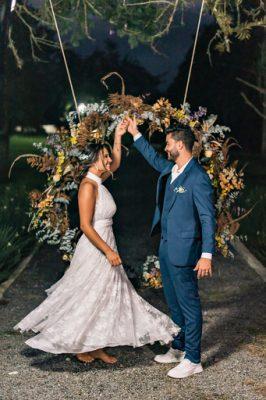 vestido_de_noiva_casamento_civil