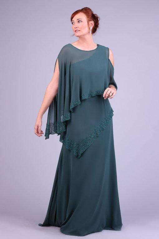 vestido-de-festa-elizabeth-taylor