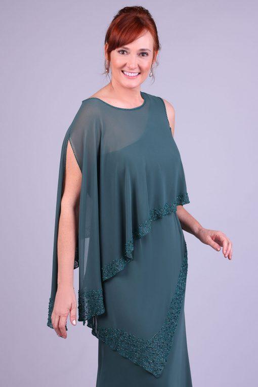 vestido-de-festa-elizabeth taylor