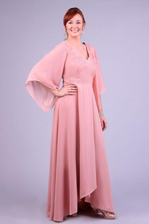 Vestido de Festa Sophia Peres