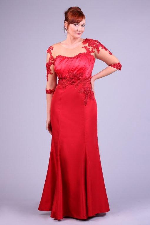 vestido-de-festa-jamile-gibran