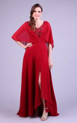 vestido-de-festa-marsala-sonia-scapelli