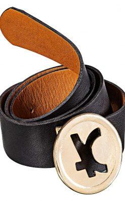 cinto-de-couro-preto-cabrini-2
